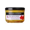 Foie gras entier de canard IGP Sud-Ouest
