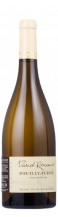 POUILLY FUISSE DOMAINE RENAUD 2018