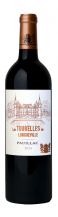 LES TOURELLES DE LONGUEVILLE 2015