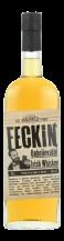 WHISKEY FECKIN